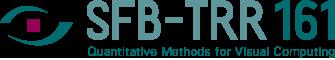 logo_sfbtrr161